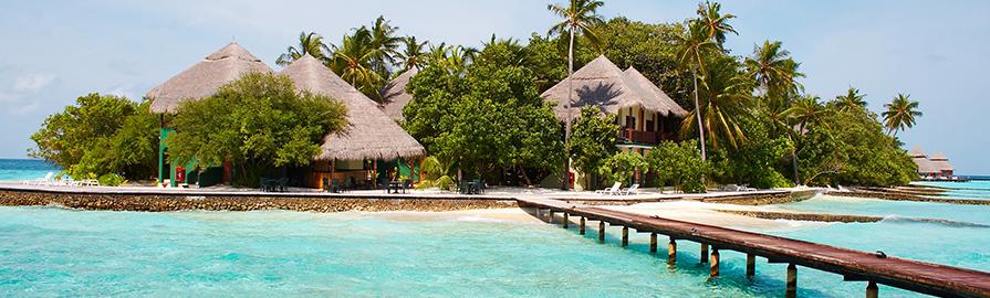 vacance-en-Maldives